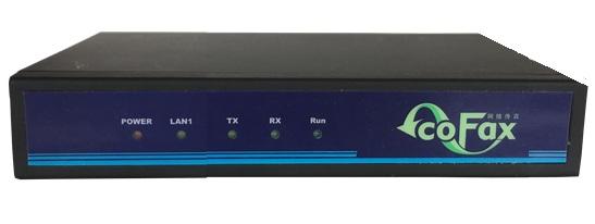 فکس سرور کوفکس | فکس مدل nkfax-02 | خرید دستگاه فکس | فروش fax server | فکس تحت شبکه | نمایندگی فکس ایران | خانه فکس | مرکز فکس