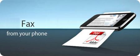 راهکار های سازمانی تلفن همراه ،Business Solution | فکس سرورهای sagemcom | سامانه جامع مدیریت فروش و امور مشتریان | راه حل جامع برای سازمانها | فکس سرور ، دستگاه فکس سرور، دستگاه فکس تحت شبکه | پشتیبانی شبکه |خدمات پشتیبانی شبکه