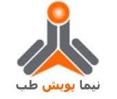 شرکت های فروشنده myfax | دستگاه فکس سرور Myfax-مرکز پشتیبانی انفورماتیک ایران | دستگاه فکس سرور Myfax | دستگاه فکس بدون کاغذ | دستگاه فکس سرور | نمایندگی فروش | شرکت myFax - فکس سرور